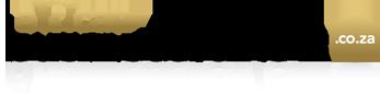african_logo