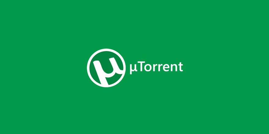 Working Torrent
