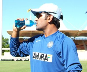 Richest cricketer in the world