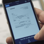 The Easiest Way To Scan Documents With Your Android Device