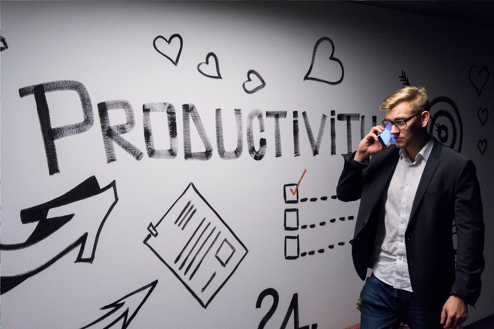frequently procrastinate