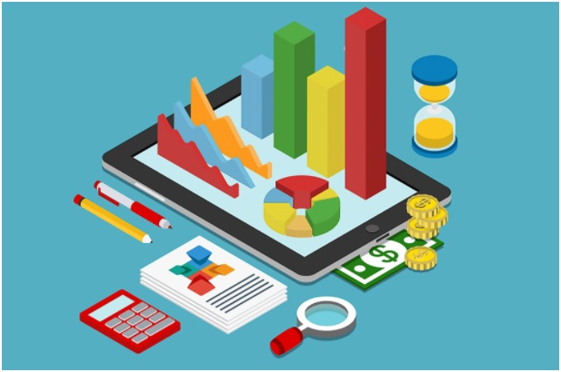 Boost ROI Of Your Business With Mobile App