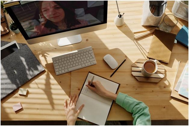 5 Rewarding Ways to Seek Online Psychology Homework Help in 2021