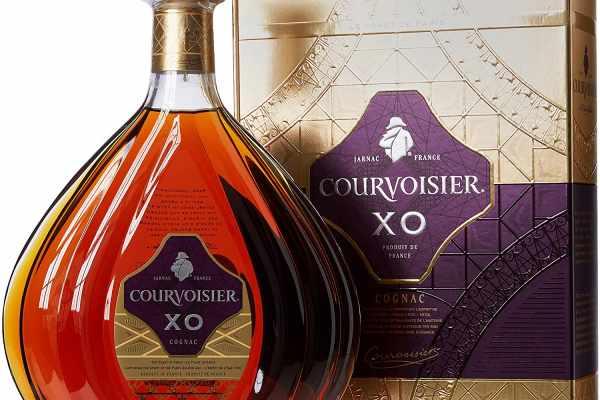 cognac brands