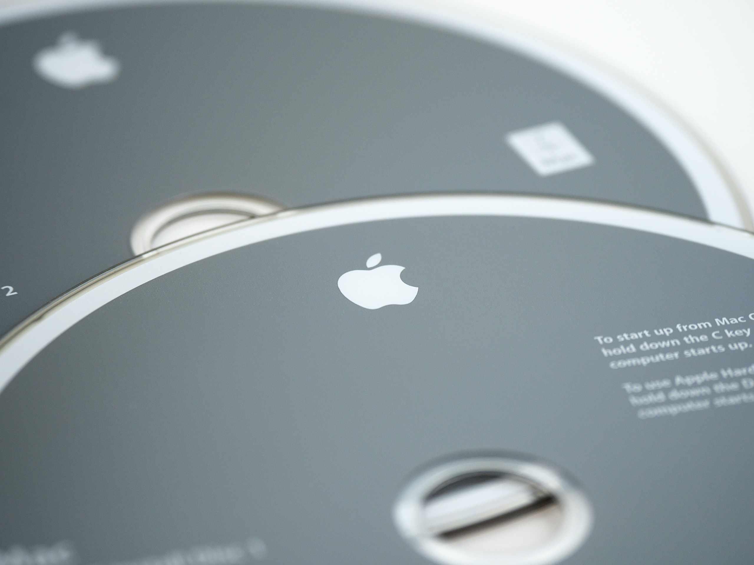 next Apple event