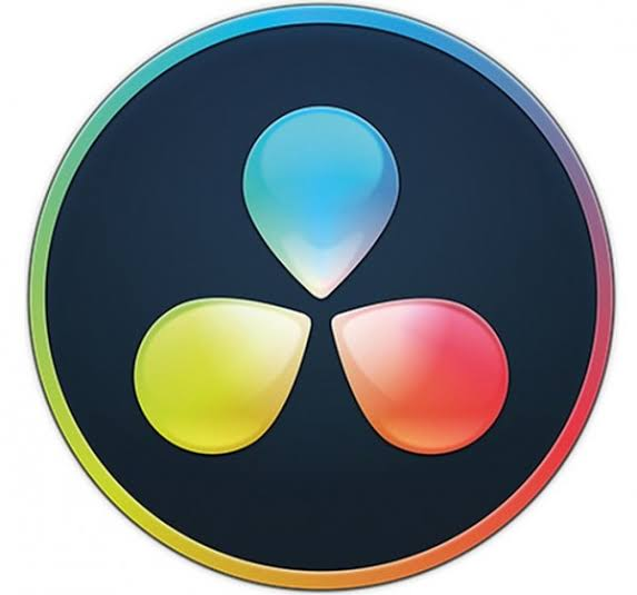 One of the best video editing software for pc that you can use in your videos.
