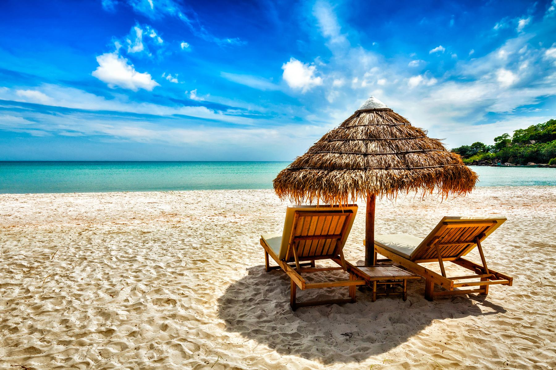 cheapest vacation packages