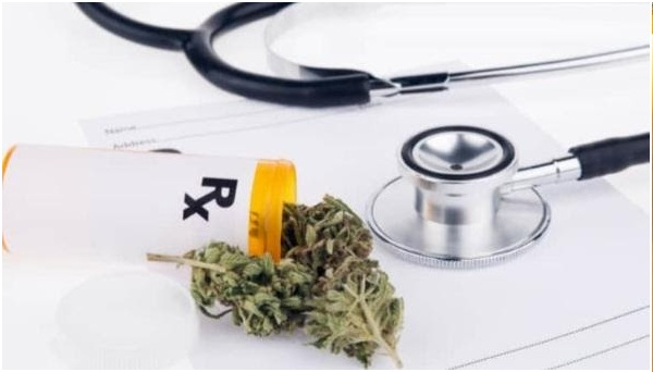 Ensure superior quality products with an online medical marijuana card