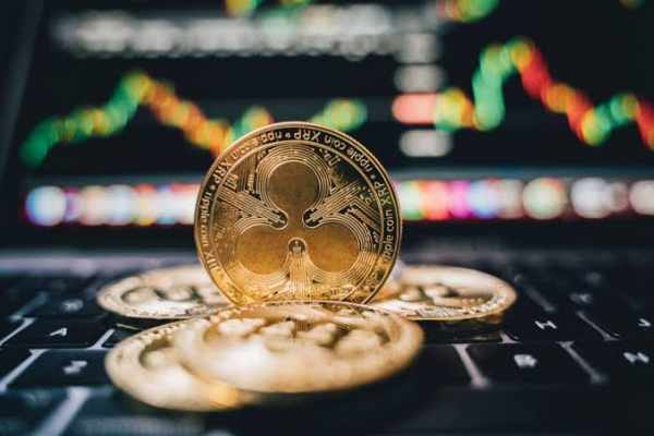 Crypto arbitrage vip software is what bitcoin traders need