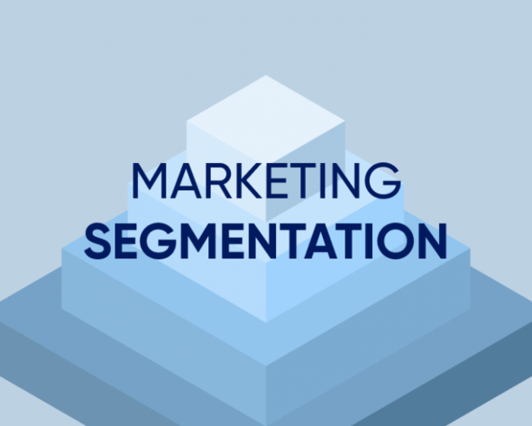 Example of Market Segmentation
